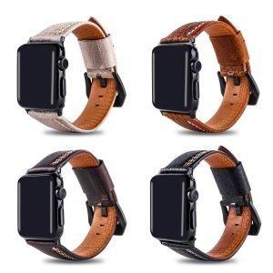 Leren-bandje-Apple-Watch-met-klassieke-zwarte-gesp-100.jpg