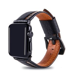 Leren-bandje-Apple-Watch-met-klassieke-zwarte-gesp-zwart-1.jpg