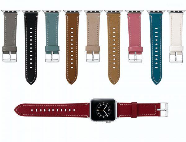 Leren-bandje-Apple-Watch-met-zilverkleurige-gesp-1.jpg