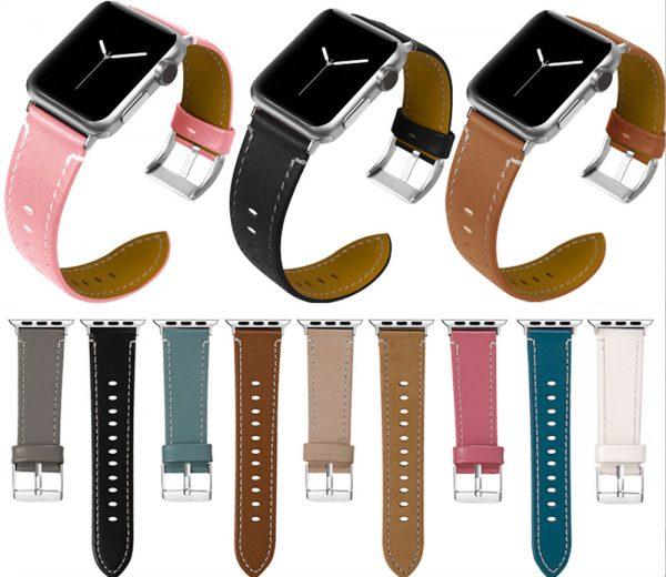 Leren-bandje-Apple-Watch-met-zilverkleurige-gesp.jpg
