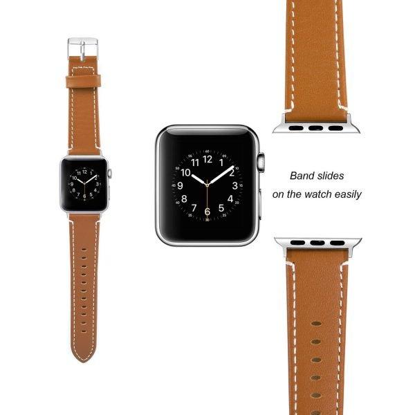 Leren-bandje-Apple-Watch-met-zilverkleurige-gesp-bruin-2.jpg