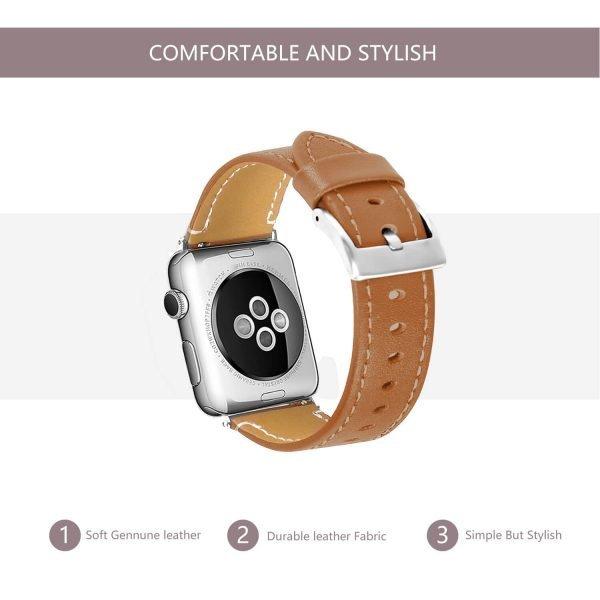 Leren-bandje-Apple-Watch-met-zilverkleurige-gesp-bruin-3.jpg