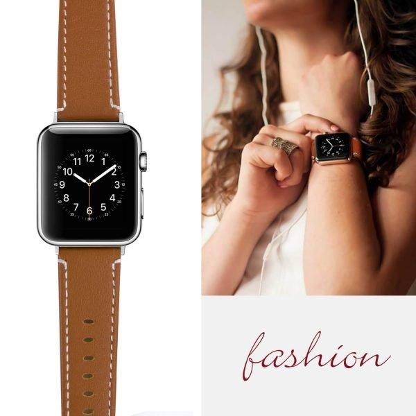 Leren-bandje-Apple-Watch-met-zilverkleurige-gesp-bruin-6.jpg