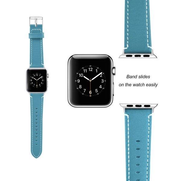 Leren-bandje-Apple-Watch-met-zilverkleurige-gesp-donkerblauw-2.jpg