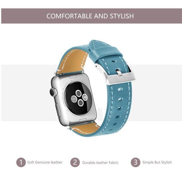 Leren-bandje-Apple-Watch-met-zilverkleurige-gesp-donkerblauw-3.jpg