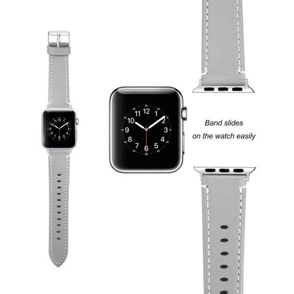 Leren-bandje-Apple-Watch-met-zilverkleurige-gesp-grijs-2.jpg