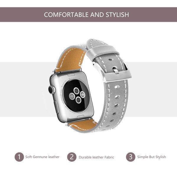 Leren-bandje-Apple-Watch-met-zilverkleurige-gesp-grijs-3.jpg