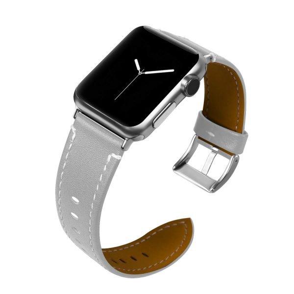Leren-bandje-Apple-Watch-met-zilverkleurige-gesp-grijs1.jpg