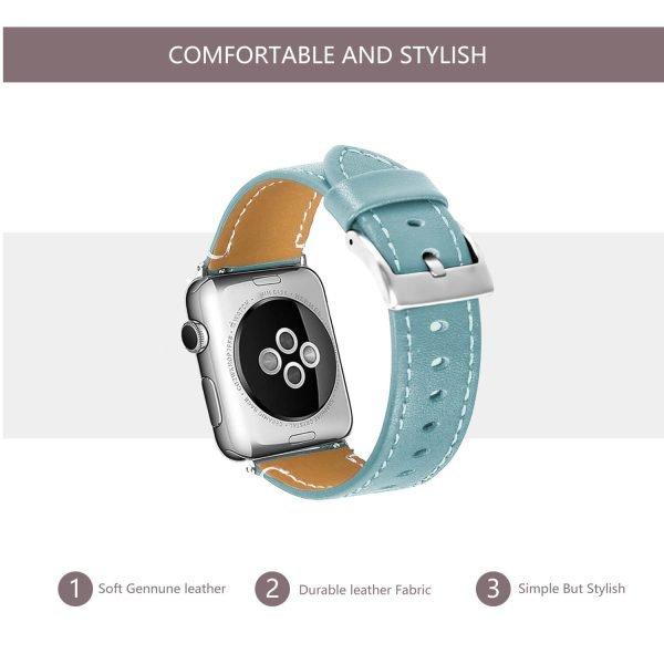 Leren-bandje-Apple-Watch-met-zilverkleurige-gesp-lichtblauw-3.jpg