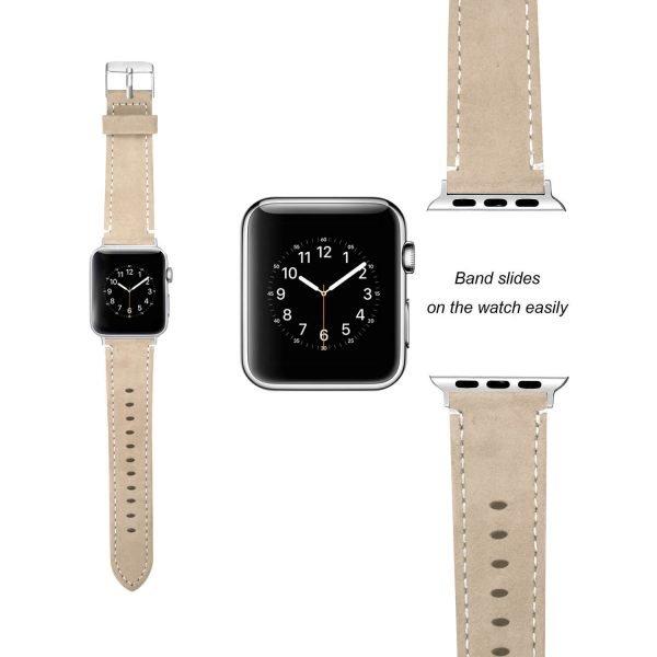 Leren-bandje-Apple-Watch-met-zilverkleurige-gesp-lichtroze-2.jpg
