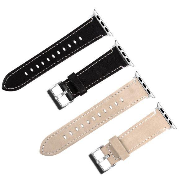 Leren-bandje-Apple-Watch-met-zilverkleurige-gesp-lichtroze-4.jpg