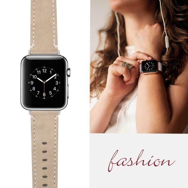 Leren-bandje-Apple-Watch-met-zilverkleurige-gesp-lichtroze-6.jpg
