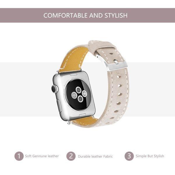 Leren-bandje-Apple-Watch-met-zilverkleurige-gesp-lichtroze3.jpg