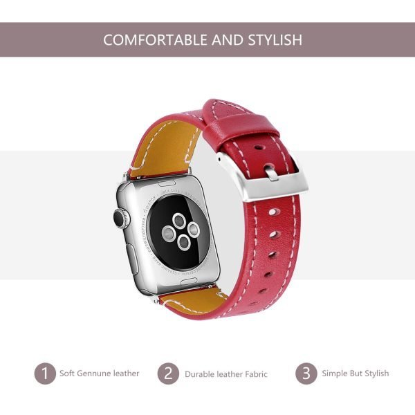 Leren-bandje-Apple-Watch-met-zilverkleurige-gesp-rood-3.jpg