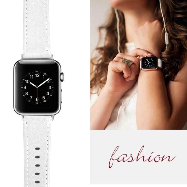 Leren-bandje-Apple-Watch-met-zilverkleurige-gesp-wit-1.jpg