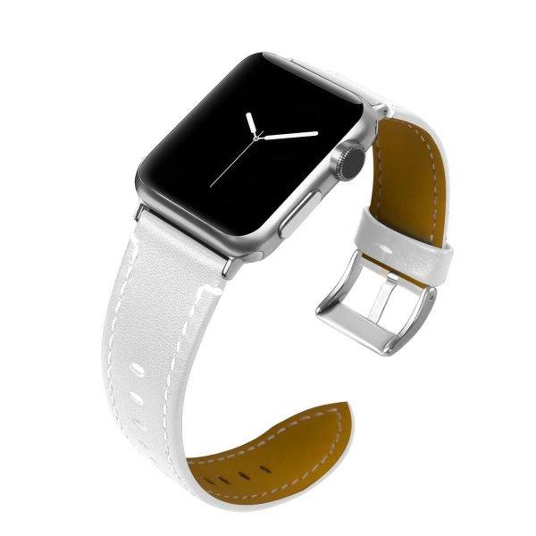 Leren-bandje-Apple-Watch-met-zilverkleurige-gesp-wit-2.jpg