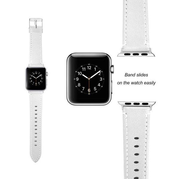 Leren-bandje-Apple-Watch-met-zilverkleurige-gesp-wit-3.jpg