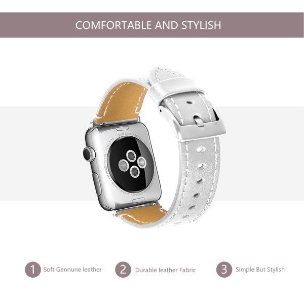 Leren-bandje-Apple-Watch-met-zilverkleurige-gesp-wit-4.jpg