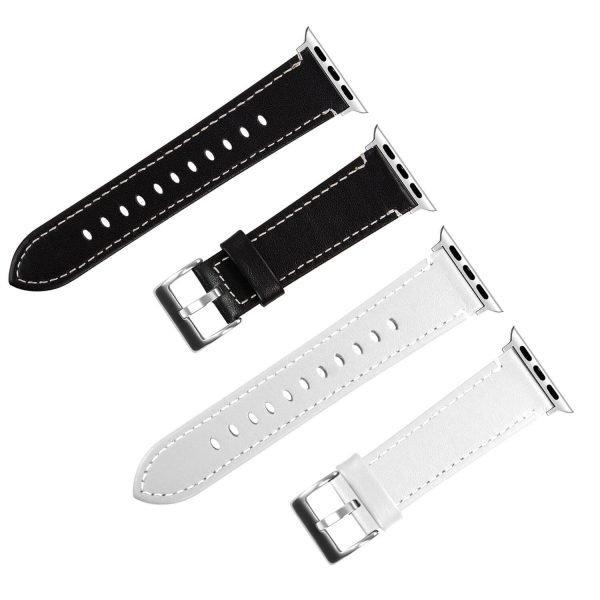 Leren-bandje-Apple-Watch-met-zilverkleurige-gesp-wit-5.jpg