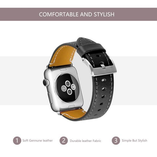 Leren-bandje-Apple-Watch-met-zilverkleurige-gesp-zwart-3.jpg