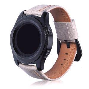 Leren-bandje-Samsung-Gear-S3-zwart-kleurige-sluiting-2-4.jpg