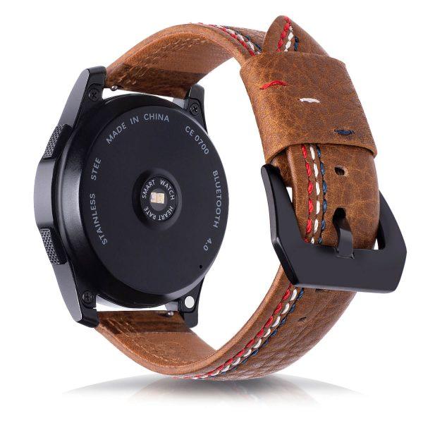 Leren-bandje-Samsung-Gear-S3-zwart-kleurige-sluiting-3-1.jpg