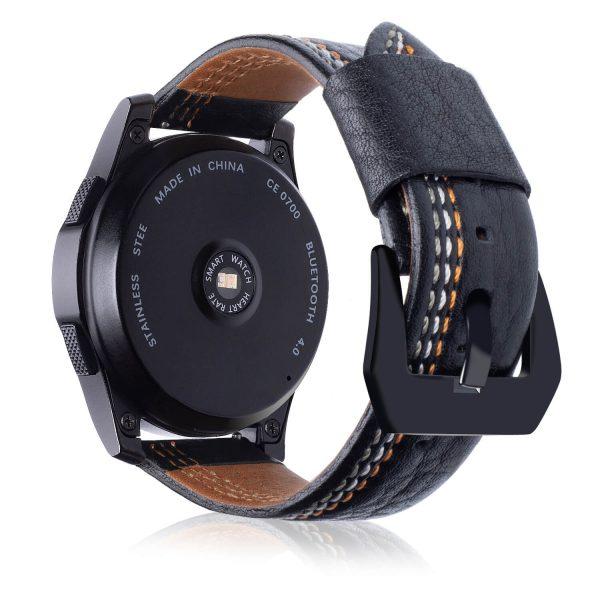 Leren-bandje-Samsung-Gear-S3-zwart-kleurige-sluiting-3-2.jpg