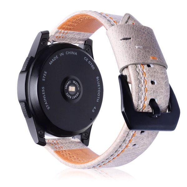Leren-bandje-Samsung-Gear-S3-zwart-kleurige-sluiting-3-4.jpg