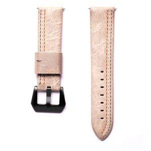 Leren-bandje-Samsung-Gear-S3-zwart-kleurige-sluiting-4-4.jpg