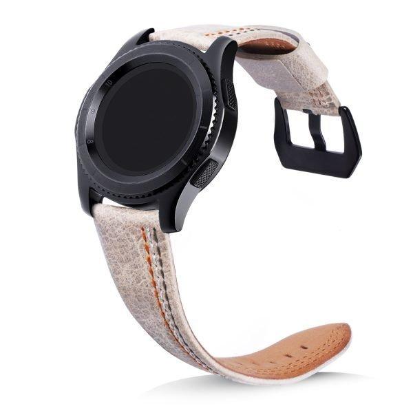 Leren-bandje-Samsung-Gear-S3-zwart-kleurige-sluiting-6-1.jpg