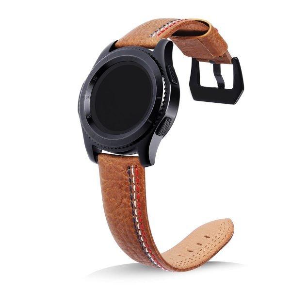 Leren-bandje-Samsung-Gear-S3-zwart-kleurige-sluiting-6-2.jpg