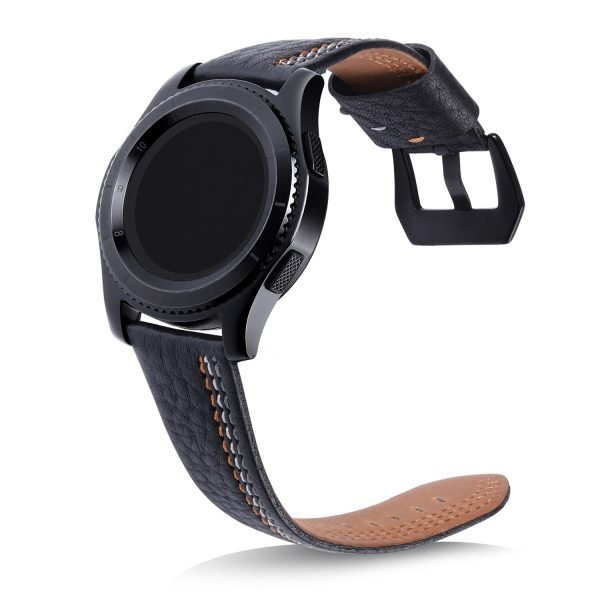 Leren-bandje-Samsung-Gear-S3-zwart-kleurige-sluiting-6-3.jpg