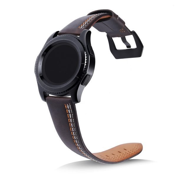 Leren-bandje-Samsung-Gear-S3-zwart-kleurige-sluiting-6.jpg