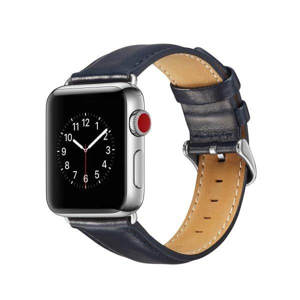 leren-apple-watch-bandje-blauw-2.jpg