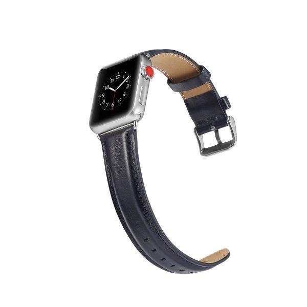 leren-apple-watch-bandje-blauw-6-.jpg