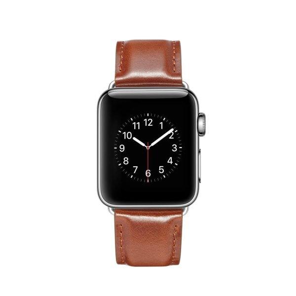 leren-apple-watch-bandje-lichtbruin-1.jpg