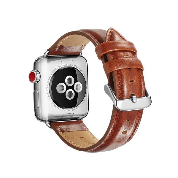 leren-apple-watch-bandje-lichtbruin-2.jpg