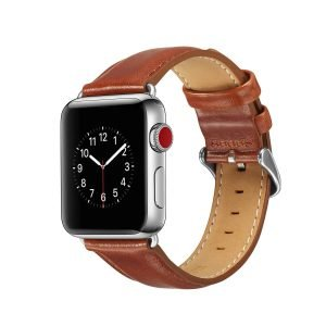 leren-apple-watch-bandje-lichtbruin-3.jpg