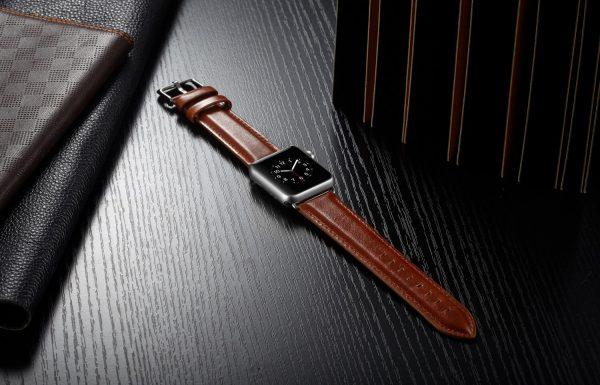 leren-apple-watch-bandje-lichtbruin-5.jpg