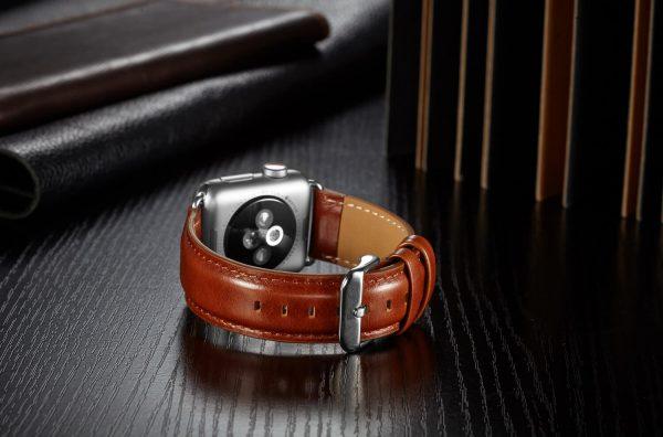 leren-apple-watch-bandje-lichtbruin-8.jpg