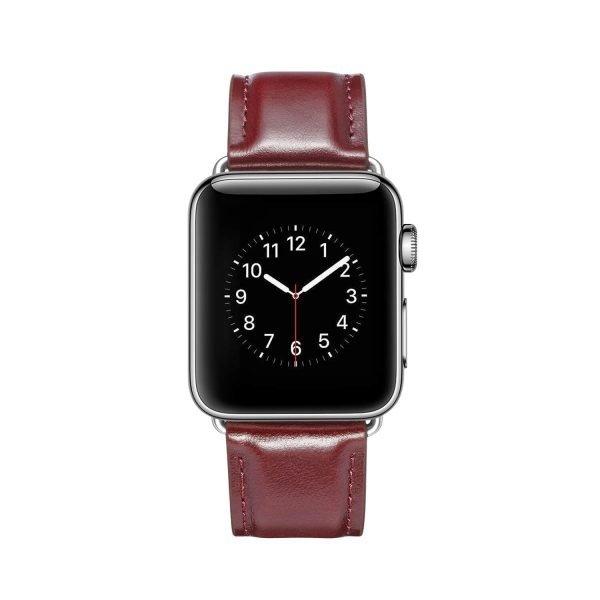 leren-apple-watch-bandje-rood-4.jpg