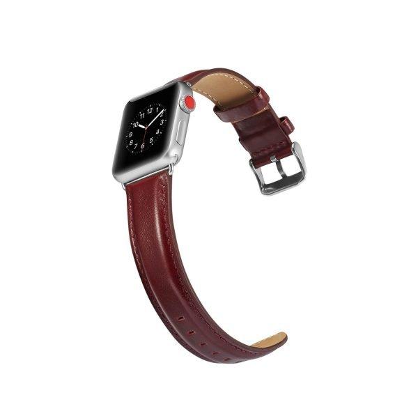 leren-apple-watch-bandje-rood-5.jpg
