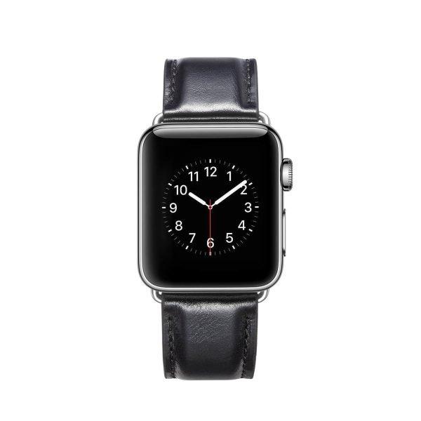 leren-apple-watch-bandje-zwart-1.jpg