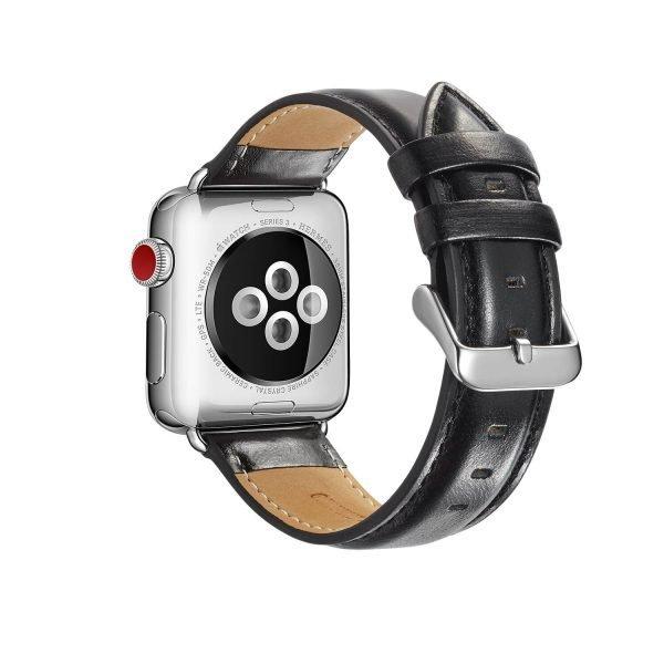 leren-apple-watch-bandje-zwart-3.jpg