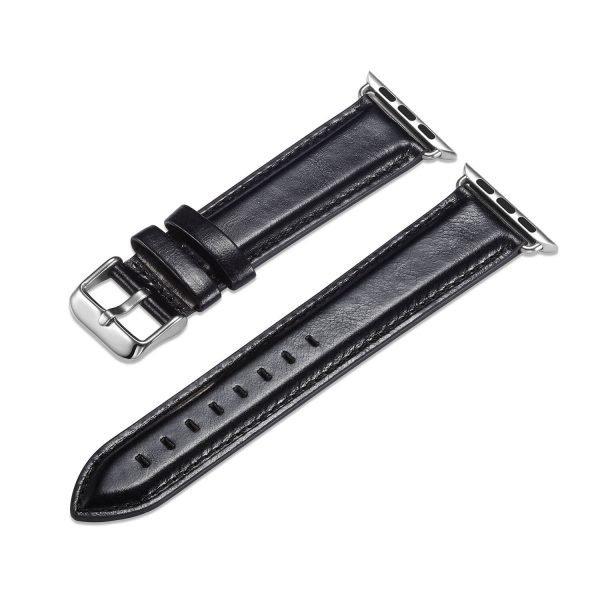 leren-apple-watch-bandje-zwart-4.jpg