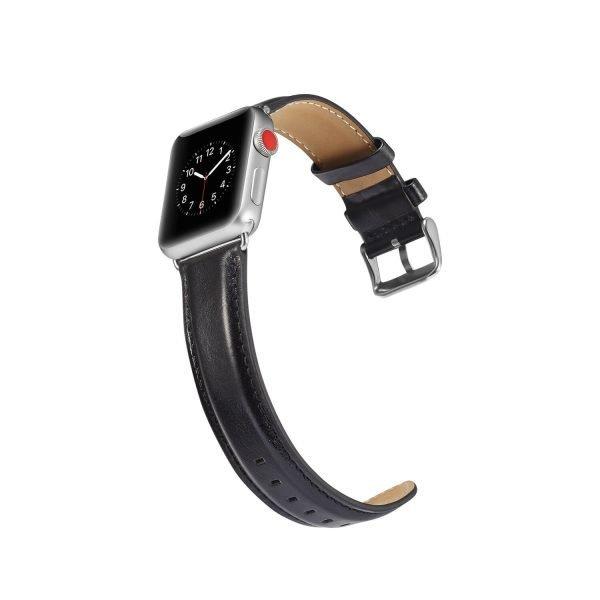 leren-apple-watch-bandje-zwart-5.jpg