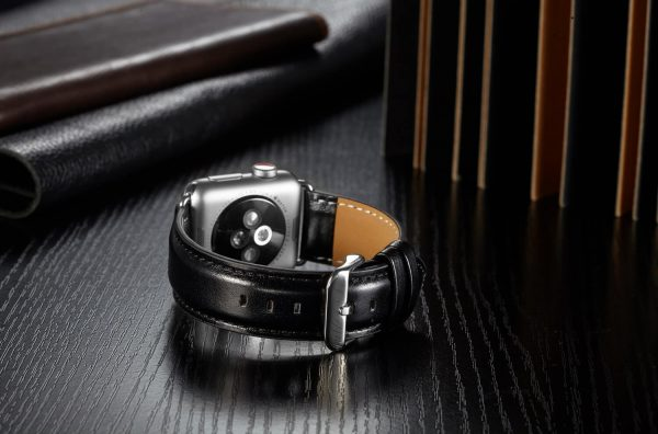 leren-apple-watch-bandje-zwart-6.jpg