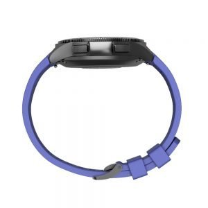 Bandje-Voor-de-Samsung-Gear-S3-Classic-Frontier-Siliconen-Samsung-Galaxy-Watch-46mm-donkerblauw_0002001.jpg