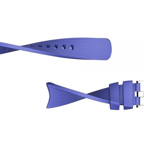 Bandje-Voor-de-Samsung-Gear-S3-Classic-Frontier-Siliconen-Samsung-Galaxy-Watch-46mm-donkerblauw_0002003.jpg