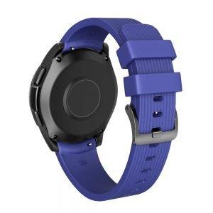 Bandje-Voor-de-Samsung-Gear-S3-Classic-Frontier-Siliconen-Samsung-Galaxy-Watch-46mm-donkerblauw_0002005.jpg